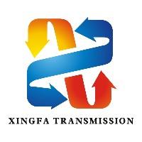 杭州兴发科技股份有限公司