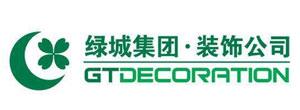 诸暨绿城家博装饰工程有限公司杭州分公司