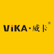杭州威卡振动棒有限公司