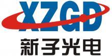 杭州新子新能源股份有限公司