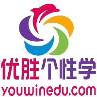 杭州通能培训学校有限公司