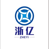 杭州浙亿网络科技有限公司