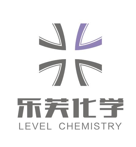杭州乐芙新材料科技有限公司