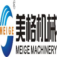 浙江美格机械股份有限公司