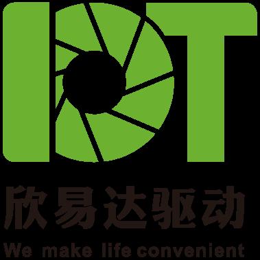 杭州欣易达驱动技术有限公司