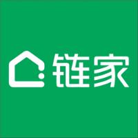 浙江链家房地产经济有限公司临安分公司