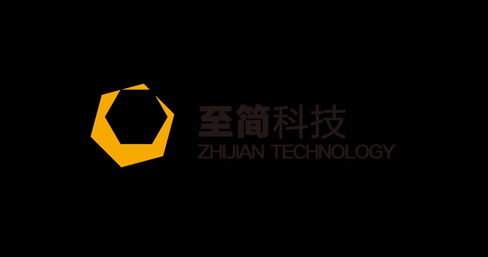 杭州至简科技有限公司