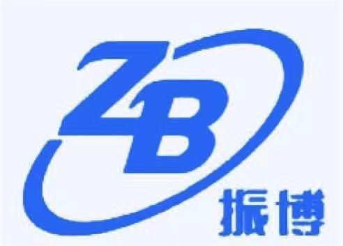 杭州振博智能工程有限公司