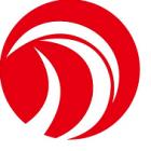 杭州东光科技有限公司