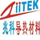杭州兆科电子材料有限公司