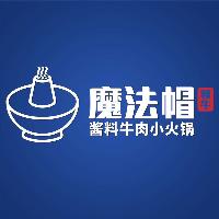 杭州临安区德焱火锅店