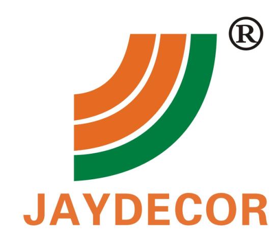 JAYDECOR