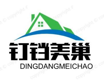 杭州钉铛美巢装饰有限公司